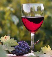 verre--vin-rouge.jpg