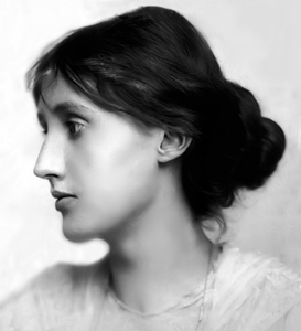 virginia_woolf_3.png