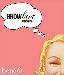 benefit_brow_bar.jpg