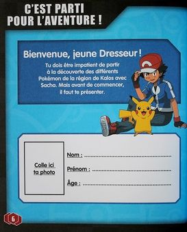 Pokemon-attrapez-les-tous-Mon-carnet-de-dresseur-3.JPG