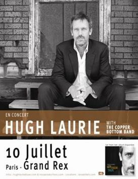 73628-hugh-laurie-au-grand-rex-concert.jpg