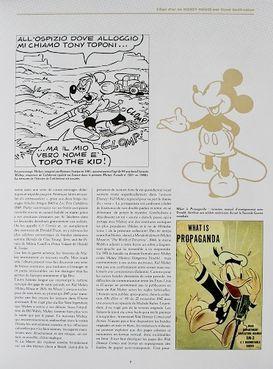 Mickey-mouse-T.VI-3.JPG