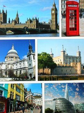 Londres-La-grande-imagerie-4.JPG