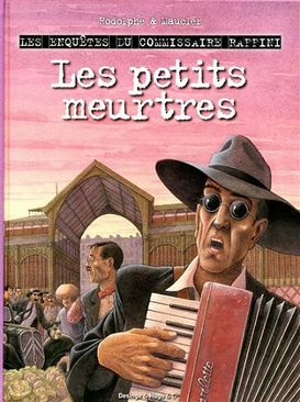 livre livres a lire les-petits-meurtres