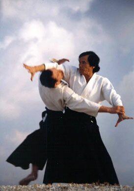 Tamura-Nobuyoshi-002.jpg