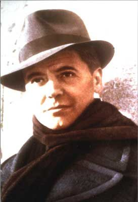 http://img.over-blog.com/273x400/0/32/46/53/images-4/jean-moulin.jpg