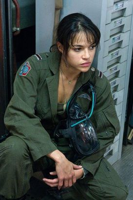 michelle-rodriguez-avatar.jpg
