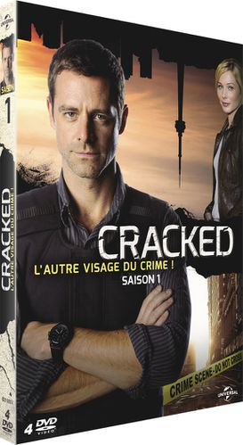 Cracked-S1-DVD-3Ddef.jpg