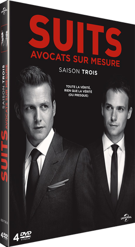 DVD-SUITS-S3.png