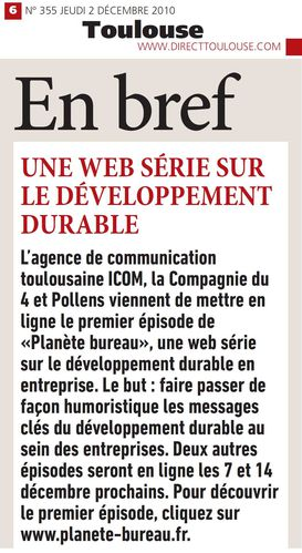 ArticleDirectToulousePlanetebureau.jpg