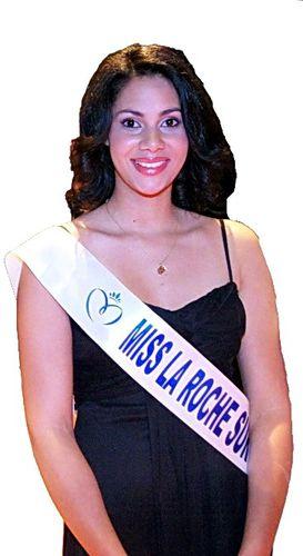 Charlene-Theodore-Miss-la-roche-sur-yon-1.jpg