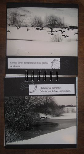 mini-golf-sous-la-neige 9363