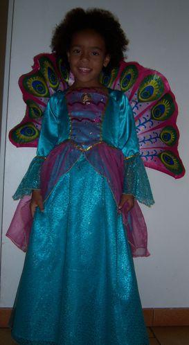 Barbie princesse de l 39 ile merveilleuse le blog de - Barbie et l ile merveilleuse ...