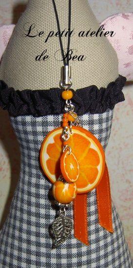 bijou-sac-oranges.JPG