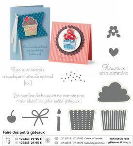 Faire-des-petits-gateaux-p22-mini-catalogue-printemps.jpg