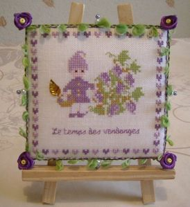 broderie 007agnes