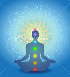 stock-illustration-8168928-chakra-meditation