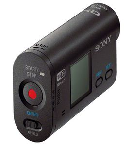 Sony-HDR-AS10-HD-Action-Camcorder.jpg