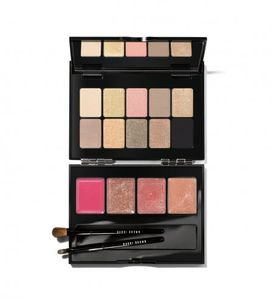 palette-maquillage-bobbi-brown2
