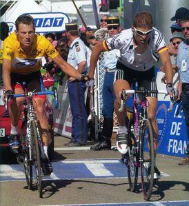Lance_Armstrong_-_Jan_Ullrich.jpg