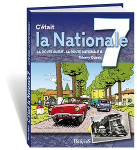 Livre-Route-Nationale-7