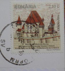 ROUMANIE-UNESCO.jpg