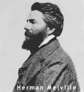 herman-melville-copie-1.jpg