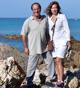 francois-hollande-vacances-.jpg