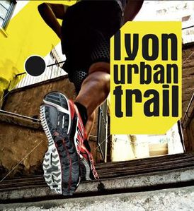lyon-urban-trail-copie-1.jpg