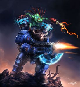 starcraft-2-outpost-artwork-11