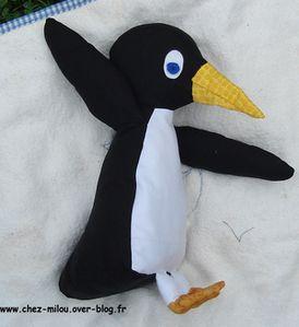 pingouin 09