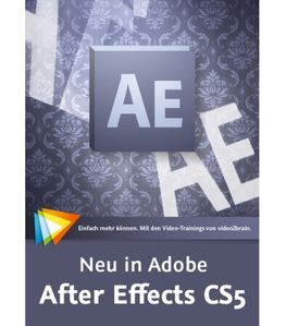 after-effect-CS5.jpg