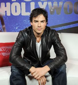 ian-somerhalder-younghollywood-02.jpg
