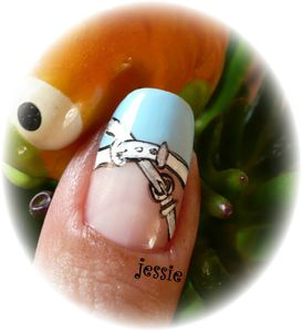 blog.french-moonstone.nailArt-ceinture6.jpg