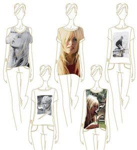 T-shirt-maje-Brigitte-Bardot.jpg