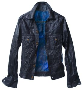 Suzanne-Lee_Veste-Bio-Denim