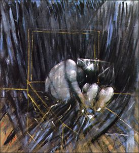 F.-Bacon---Two-figures-in-the-grass-1950-53.jpg