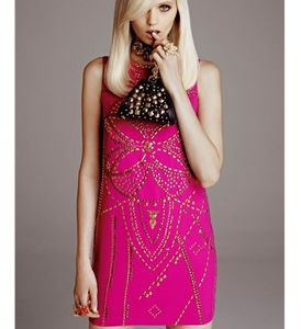Camille-Liberty-blog-mode-Collection-Versace-H-M.jpg