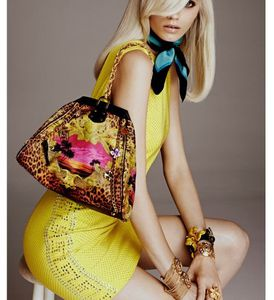 Camille-Liberty-le-blog-mode-Versace-for-H-M.jpg