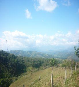 costa Rica 7 2