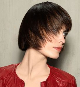 coupe-courte-coiffure-and-co