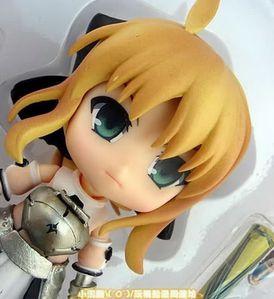 Vocaloid1299698212.jpeg