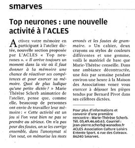 NR Top neurones 02-copie-1