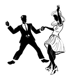 Swing_Dancers_Cut_Out_cropped.jpg