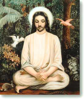 Jesus-en-position-de-lotus.jpg