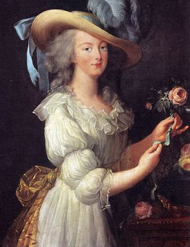chemise-de-la-reine.jpg
