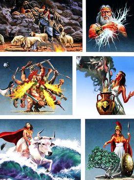 La-grande-imagerie-Mythologie-5.JPG