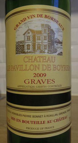 Graves-2009.JPG