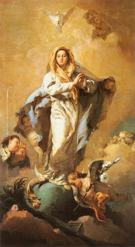 17317-the-immaculate-conception-giovanni-battista-tiepolo.jpg