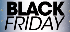 Black-Friday-29-nov-2013.png